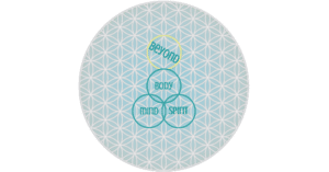 Flower of Life - Beyond Body Mind Spirit - Now Healing with Elma Mayer