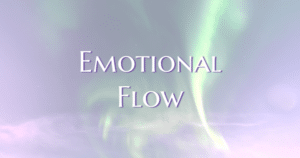 Heal your Emotional Flow - Now Healing with Elma Mayer